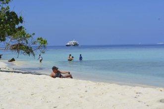 Arena Beach 4* (Мальдивы) 14