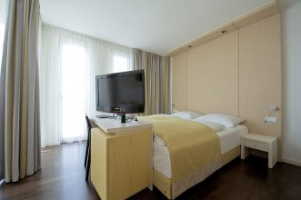 Falkensteiner Family Hotel Diadora 4* (Задар) 17