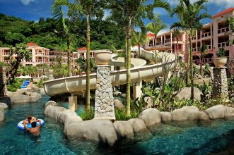 Centara Grand Beach Resort Phuket 5* (Пхукет) 5