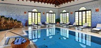 Gran Bahia Principe Bavaro Resort & SPA 5* (Пунта-Кана)  9