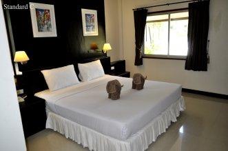 Klong Prao Resort 3* (Ко Чанг) 24