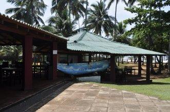 Villa Ocean View 4* (Ваддува) 21