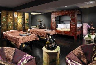 Iberostar Grand Hotel Anthelia 5* (Адехе) 14