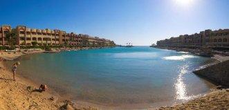 Sunny Days El Palacio 4* (Хургада) 25