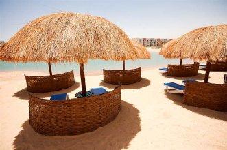 Sunrise Grand Select Crystal Bay Resort 5* (Хургада) 3