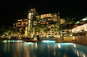 Hilton Bali 5* (Нуса Дуа) 30