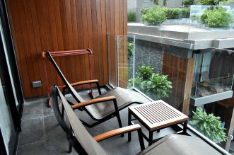KC Grande Resort 4* (Ко Чанг) 65