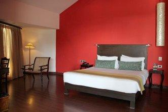 The O Resort & Spa 4* (Кандолим) 37