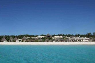 Gold Zanzibar Beach 5* (Кендва) 28