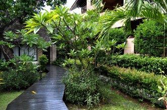 Phuket Island View 3* (Пхукет) 18