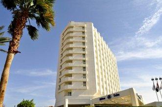 Hilton Taba 5* (Таба) 67