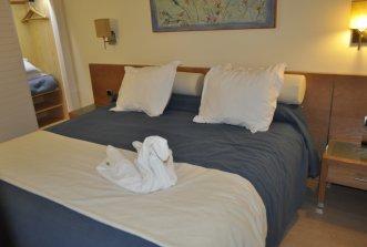 Fontanellas Playa Apart Hotel 4* (Кан Пастилья) 6