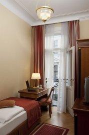 Astoria Vienna 4* (Вена) 11