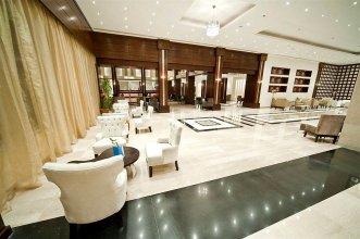 Sunrise Grand Select Crystal Bay Resort 5* (Хургада) 31