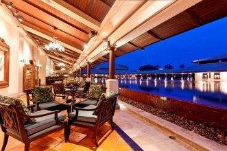 JW Marriott Phuket Resort & Spa 5* (Пхукет) 38