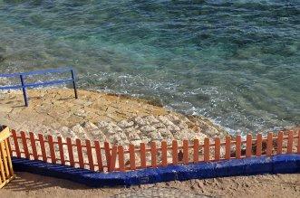Dessole Pyramisa Resort 5* (Шарм-Эль-Шейх) 9