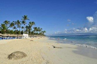 Luxury Bahia Principe Ambar 5*  (Пунта-Кана) 6