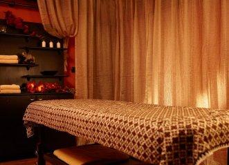Premier Luxury Resort 5* (Банско) 21