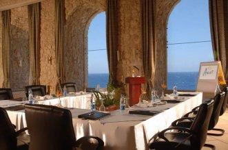 Citadel Azur Resort 5* (Хургада) 23