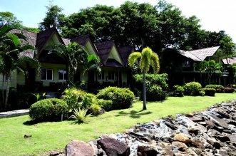 Klong Prao Resort 3* (Ко Чанг) 12