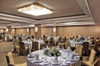 Akka Alinda Hotel 5* (Кемер) 4