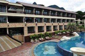 Kacha Resort 3* (Ко Чанг) 6
