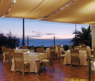 Iberostar Grand Hotel Anthelia 5* (Адехе) 1