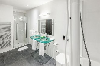 Ibis Old Town 3* (Прага) 24