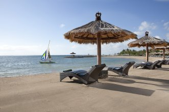Bali Tropic Resort & Spa 5* (Танжун Беноа) 38