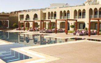 Sunrise Grand Select Arabian 5* (Шарм Эль Шейх) 6