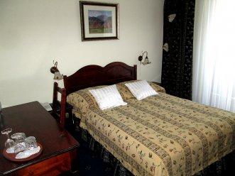 Belvedere Resort & SPA 4* (Закопане) 15