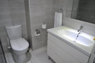 Tasia Maris Oasis Hotel 4* (Айя-Напа) 10