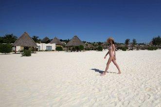 Gold Zanzibar Beach 5* (Кендва) 21