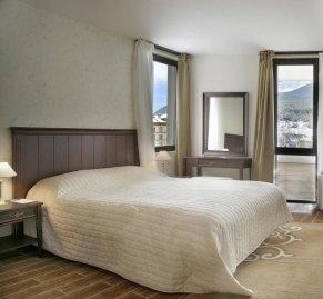 Premier Luxury Resort 5* (Банско) 10