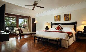 Intercontinental Bali Jimbaran 5* (Джимбаран) 15
