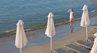 Royal Apollonia Beach (ex.Apollonia Beach) 5* (Лимассол) 22