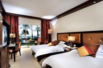 Grand Rotana Resort & Spa 5* (Шарм-Эль-Шейх) 22