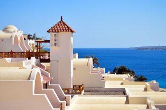 Movenpick Sharm El Sheikh 5* (Шарм-Эль-Шейх) 18