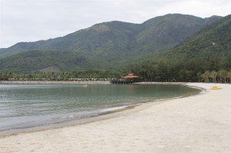Diamond Bay 4* (Ня Чанг ) 15