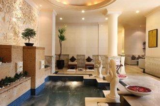 Intercontinental Bali Jimbaran 5* (Джимбаран) 9