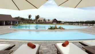 Muine Bay Resort 4* (Фантьет) 52