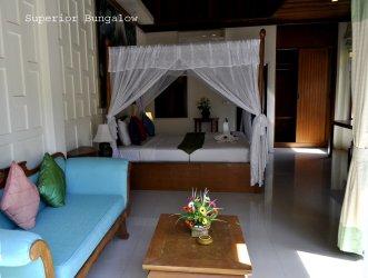 Coconut Beach Resort 3* (Ко Чанг) 31
