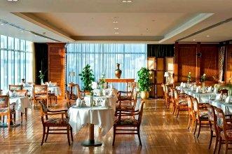 Maritim Jolie Ville Golf & Resort 5* (Шарм-Эль-Шейх) 23