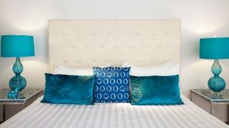 Grecotel White Palace Luxury Resort 5* (Ретимно) 9
