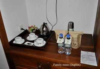 Dickwella Resort 4* (Диквелла) 12