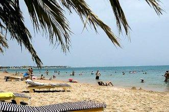 Caribbean World Soma Bay 5* (Сома Бей) 38