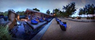 JW Marriott Phuket Resort & Spa 5* (Пхукет) 35