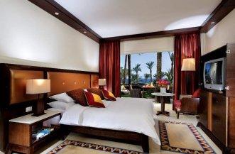 Grand Rotana Resort & Spa 5* (Шарм-Эль-Шейх) 26