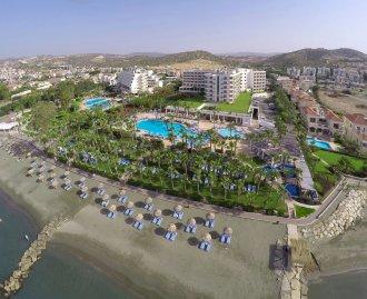Grand Resort 5* (Лимассол) 24