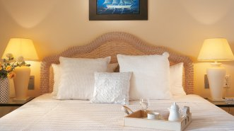 Grecotel White Palace Luxury Resort 5* (Ретимно) 12